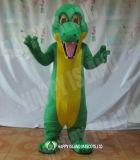 Hi fr71 Dinosaur Mascot Costume