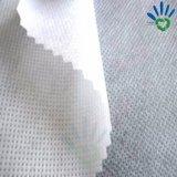 Крышка завода земледелия ткани PP Spunbond Non-Woven