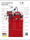 Válvula rectificador de / Válvula Grinder / Válvula Rectificadora