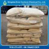 Poliacrilamida catiónica de las materias primas de los productos químicos del tratamiento de aguas