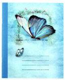 Encuadernación grapado Cuadernos para uso escolar