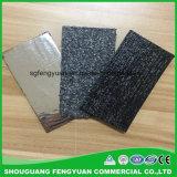 ISO bestätigte Sbs geänderte wasserdichte Bitumen-Membrane