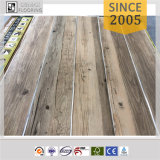 Type neuf PVC facile de plancher de Vinil de plancher de planche de vinyle de cliquetis