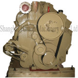Cummins Kta38-C KTTA38-Cの産業採鉱トラックの掘削機のディーゼルモーターエンジン