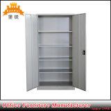 Jas-008 Meubles en métal Hot Sale Office Cabinet d'acier de fichier de stockage