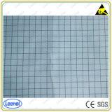 Leitende Faser des ESD-Gewebe-leitende Gewebe-99% Polyester+1%