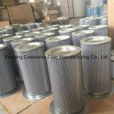 Öl-Trennzeichen-Filter 02250060-462/02250060-463 für Sullair Luftverdichter
