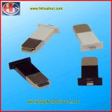 Isolation (HS-BS-03)를 가진 힘 Plug Pins
