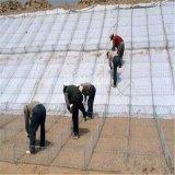 Изготовленная сетка плетения провода Gabion (120m*100mm)