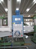 Machine de perçage radial (Z3050X16/1)