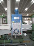 Perforatrice radiale (Z3050x16/1)