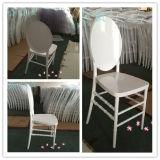 Wedding Party에 PC White Resin 피닉스 Chair