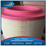 Xtsky PU-Luftfilter 28113-4A001 für Auto