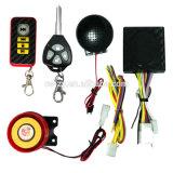 Moto Moto motocicleta Dispositivo de alarma/Alarma/motor de arranque remoto de alarma de moto
