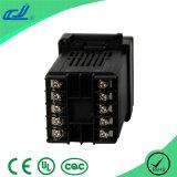 CjデジタルPidの温度調節器(XMTG-918)