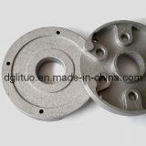 아연 또는 알루미늄은 CNC 기계로 가공을%s 가진 가구를 위한 주물 부속을 정지한다