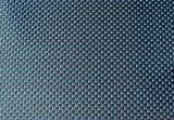 Placa de fibra do carbono da pureza elevada