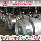 Z275 Rugular Flitter-Zink beschichtete galvanisierten Stahlstreifen
