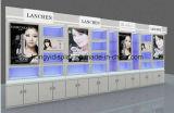 Kosmetisches Slatwall für Schönheits-System