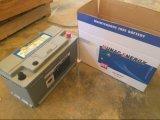 Hotseller! ! ! DIN88mf Solarbatterie