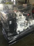 高品質の耐圧防爆ブラシレス刺激ダイナモ80kw