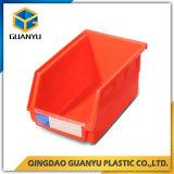 Silos di immagazzinamento di plastica fissato al muro ad alta resistenza (PK012)