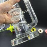 [بونتك] قرص عسل ثلاثيّة إلى عنفة [برك] ماء زجاجيّة [سموك بيب]