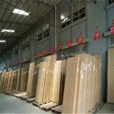 GH che vende nuovo il vetro della baracca dell'acquazzone temperato disegno cinese