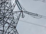 Stromstoss-Überspannungsableiter-Nebenstelle-Zeile Überspannungsableiter-Übertragung 66kv