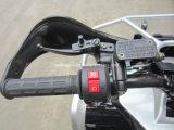 patios de 110CC ATV con el estante fuerte de Front&Back (ET-ATV004)