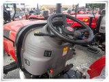 Entraîneur à roues agricole de Hx 25HP-220HP, entraîneur de ferme