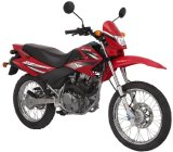 Dayun Motorcycle (DY150GY-5)