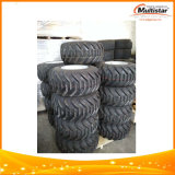 Trencher-Reifen 26X12.00-12 29X12.5-15 31X15.5-15