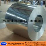 Холоднопрокатная гальванизированная сталь Coil/Gi