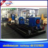 8 Mittellinie CNC-Metallhöhlung-Gefäß-Plasma-Ausschnitt-Maschinerie-Preis