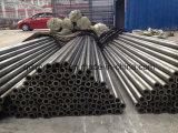 Холод ASTM A192 - нарисованная безшовная стальная труба для трубы боилера