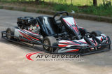 Buon Quality 168cc Racing va Kart per Adults