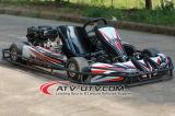 Хорошее качество 168cc Racing Go Kart для взрослых