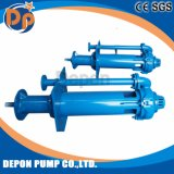 Vertical Sump Pump for Industrial, Mining Pump