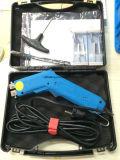 Eléctrica de espuma de poliestireno cuchilla caliente eléctrica