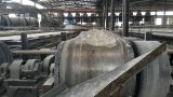 2016 Fournisseur professionnel de sulfate d'aluminium non ferrique 16% -17%