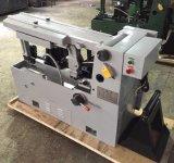 Машина Hacksaw силы большой емкости TUV Ce автоматическая (pH-7132)