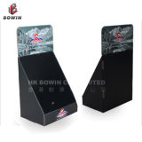 Productos más vendidos OEM Factory 12 Years Cardboard Displays