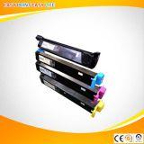 Epson S7000のための互換性のあるカラートナーカートリッジS7000