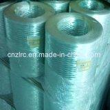 Hilado de la fibra de vidrio/vagueación Roving directos de la fibra de vidrio