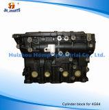 Peça de reposição automática do Bloco do Cilindro para a Mitsubishi 4G64 4G18/4G93/4D56/D4BH