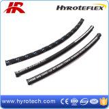 SAE 100r5 Hydraulic Hose