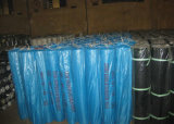 Лист SBR резиновый, лист SBR, крен SBR для промышленного уплотнения