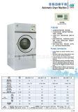 Sèche-linge plein équipement automatique