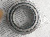 Timken 원뿔 롤러 베어링 테이퍼 롤러 베어링 Jp6049/Jp6010b Jp6049/10b